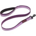 HALTI Lead - Small Purple x 1