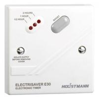 E30 - Horstmann Electronic Runback Timer