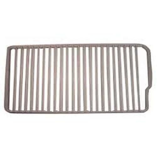 Thet 62305508 -Low Shelf (White) for N100/104/109/ 110 (455mm x 212.3mm)