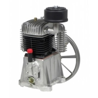 SIP NB5 02238 5.5 Hp Belt Driven Pump