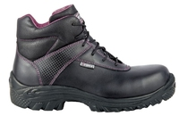 COFRA  Evelyne Safety Boot