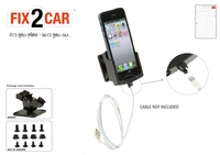 60211 Fix2Car Passive Holder for iPhone 5