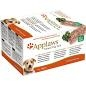 Applaws Dog Pate Foils Multipack - Fresh Selection 150g x 5