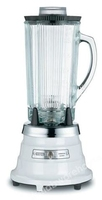 Waring Junior Blender 1L Glass Cont. 20000Rpm 230V 50Hz A.C.