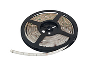 PULSE 24W LED flexi-strip, IP20, 5m , Warm white, 3500K