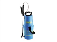 MATABI Style 7 Sprayer 5 Litre  MTB3846