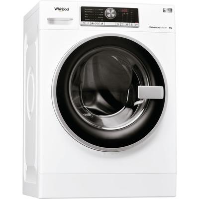 Whirlpool Omnia Awz10Hp 10Kg Commercial Condenser Dryer