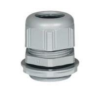 Cable Glands Plastic PG 42