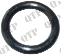 Water Pump Tube Seal