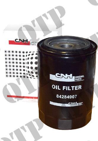 4230G_Engine_Oil_Filter.jpg