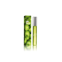 DKNY Be Delicious 10ml Edp Rollerball