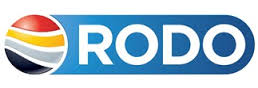 Rodo Logo