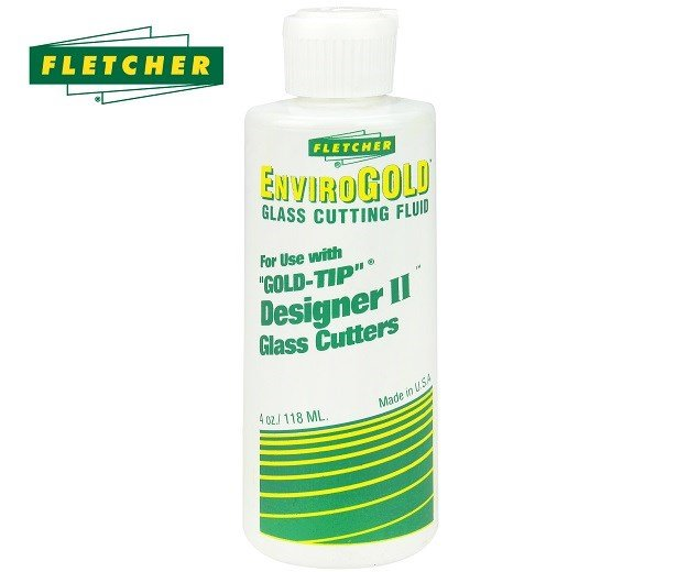 EnviroGold Cutting Fluid