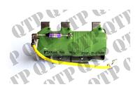 Fan Blower Resistor