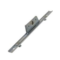 Offset Upvc Espag Lock Rod 20mm Backset Length 400mm