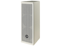 D.A.S Audio ARTEC-326 | 2 x 6B low frequency loudspeakers