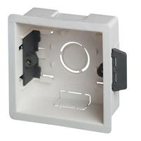 TKDL147 1G 47mm Dry Lining Box