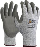 Razor X500 Cut 5 Resistant Level 5 Glove Pkt 12