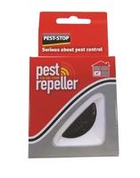 Pest-Stop Repeller Single Room (PSIR-OR)