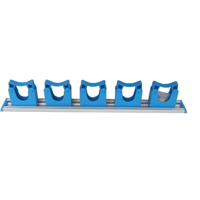 WALL TIDY BLUE 5 PIECE