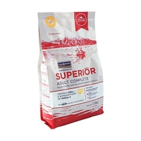 Fish4Dogs Superior Adult Small Kibble 6kg