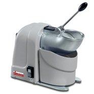 Sirman Triton Ice Crusher 2L 210 x 465 x 295mm