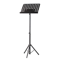 Equinox Orchestral Music Stand