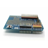 ARDUINO UNO R3 SHIELD