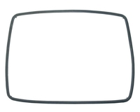 Compatible Miele Oven Seal