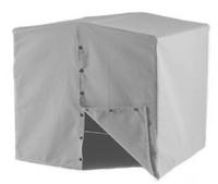 Welding Shelter 2 x 2 x 2mtr