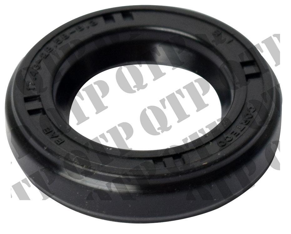 8003_Hydraulic_Pump_Shaft_Seal_.jpg