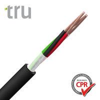 164-weatherproof-Speaker-Cable-Grid-Image