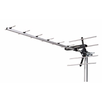 Labgear GT Standard Gain Aerial- 12 Element