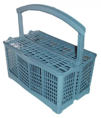 Bosch Neff Siemens Dishwasher Cutlery Basket Genuine