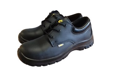 BOA Apollo Safety Shoes S3 SRC