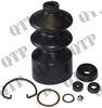 Brake Master Cylinder Repair Kit