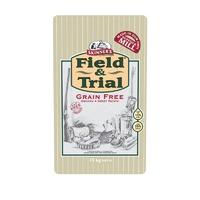 Skinner's Field & Trial Adult GRAIN FREE Chicken & Sweet Potato 2.5kg [Zero VAT]
