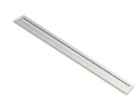 RAIL500 Aluminium Hanging Rail