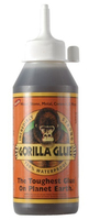 1044181 500ML GORILLA GLUE