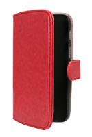 FOLIO1264 A3 2017 Red Folio