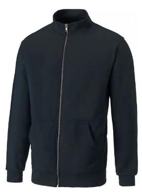 Dickies SH11301 Edgewood Sweatshirt Navy