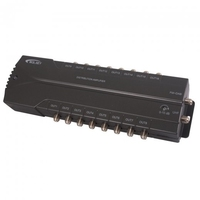 LTE 16 Way Distribution Amplifier