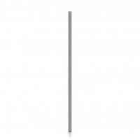 """Harmonic Design ML24Beam   24x2"""" BeamForming Stick"""