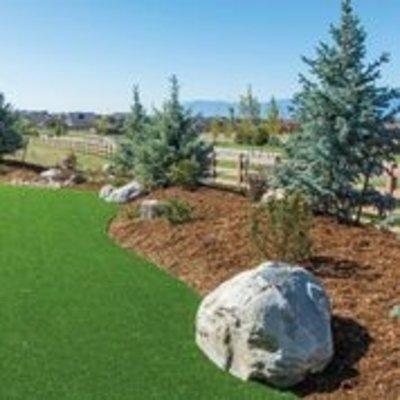 Floorwise Grass