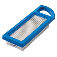 Briggs & Stratton Air Filter Cartridge (Suitcase Type) - BS4214
