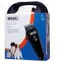 Wahl Multi-Cut Grooming Clipper Set x 1