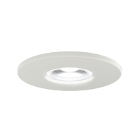 Ansell 5W ARGO IP65 4000K LED Downlight