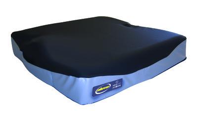 Alova Curved Cushion