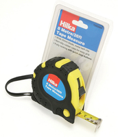 HILKA 8 MTR MEASURING TAPE