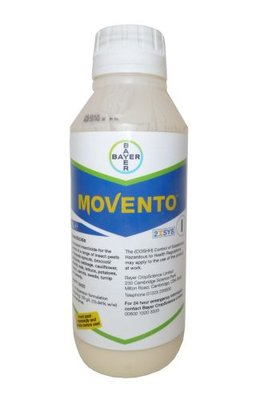 Movento Insecticide 1lt